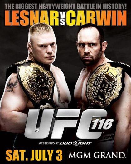 http://valetudo.ru/images/stories/ufc116_poster_2.jpg
