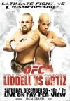 Полное ревью UFC 66